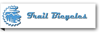 trail-bicycles-logo.png