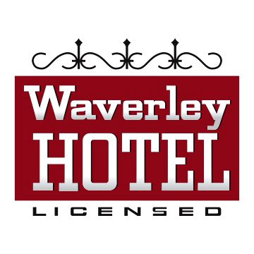 WAVERLEY_FB_PROFILE_SIGN_2.jpg