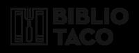 image-bibliotaco-logo2.png