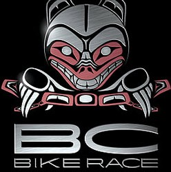 BC Bike Race 2010 Course Released!