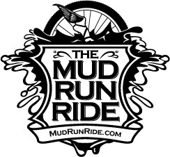 Mud Run Ride coming to Campbell River