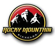 Rocky Mountain Demo Day – May 16th