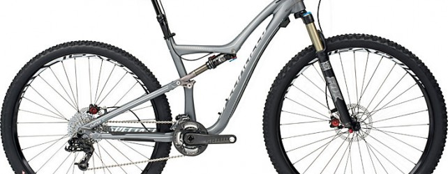 29ers, not just for the big boys…