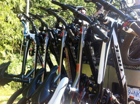 trail-bicycles-demo-day
