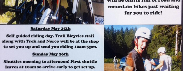 trail-demoday-poster