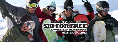 ride-for-free-whistler-blackcomb