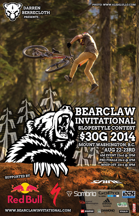 bearclaw-invitational_2014