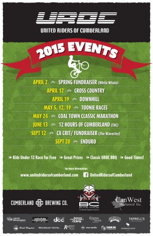 uroc-2015-event-poster