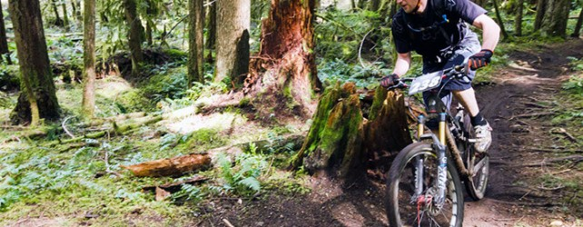 Cumberland hosting two Island Cup MTB races in April