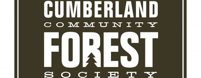 Are you part of the Cumberland Forest?