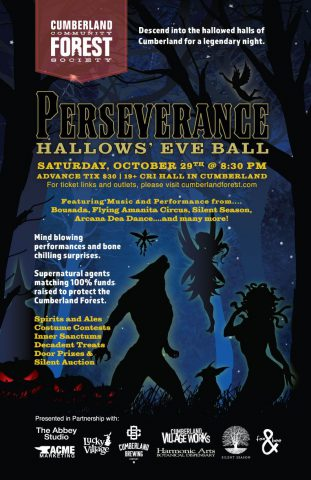 perseverance-hallows-eve-ball-2016-poster-final